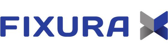 fixura_logo